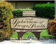 11945 143rd Street Unit 7303, Largo image