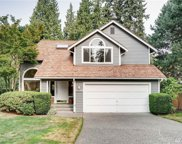 11708 NE 165th Place, Bothell image