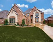 10909 Smoky Oak Trail, Flower Mound image