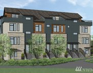 973 6th Ave (UNIT 7.5)  NE, Issaquah image