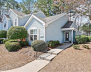 5037 Brookside Court Unit 5037, Alpharetta image