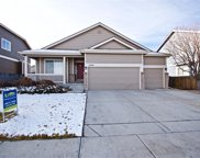 10041 Joplin Street, Commerce City image