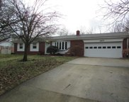 6805 Donnelly  Drive, Brownsburg image