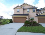413 SOUTHWOOD WAY, Orange Park image