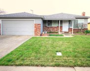 1005  Coloma Way, Roseville image