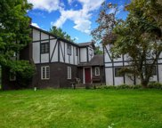 19450 Orchard Heights Drive, South Bend image