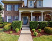 524 Pennystone Dr, Franklin image