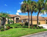 14132 Hickory Marsh LN, Fort Myers image