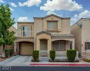 10331 Fancy Fern Street, Las Vegas image