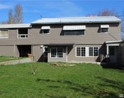 620 N Gale Place, East Wenatchee image