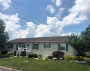 1231 Valley Forge, Lehigh Township image