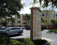 3960 Radio Rd Unit 202, Naples image