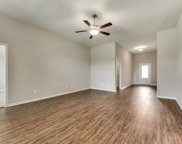 4113 Bixby Creek Court, Fort Worth image
