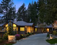 18848 NE 49th Place, Sammamish image