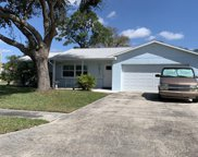 898 Brunswick Lane, Rockledge image