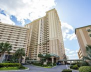 9994 Beach Club Drive Unit 2206, Myrtle Beach image