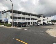 2607 N Ocean Blvd. Unit 35, North Myrtle Beach image
