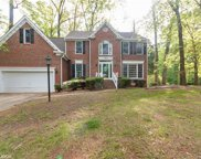 8923  Twin Trail Drive, Huntersville image
