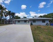 13133 Orange Grove Boulevard, West Palm Beach image