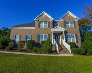 129 Hickory Knob Court, West Columbia image