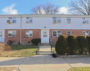 216-69 68th Ave, Oakland Gardens image