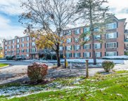 1216 South New Wilke Road Unit 104, Arlington Heights image