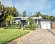 1517 NE 16th Ave, Fort Lauderdale image