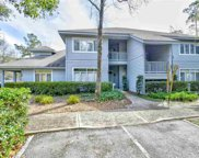 1221 Tidewater Dr. Unit 422, North Myrtle Beach image