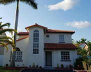 12309 Sw 250th St, Homestead image