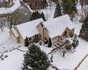 906 Fox Chase Road SW, Rochester image