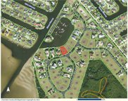 4501 Grassy Point Boulevard, Port Charlotte image