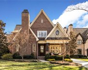 3109  Willow Oak Road, Charlotte image