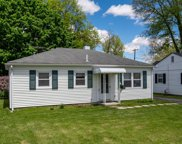 64 Orchard Heights, Delaware image