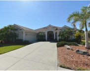 1191 Eagles Flight Way, North Port image