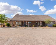 10330 N 171st Drive, Waddell image