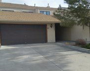 6608 Pinewood Drive, Parker image
