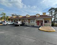 4400 N Highway 19a Unit 4, Mount Dora image