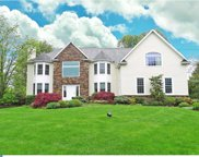 1005 Plowshare Road, Yardley image