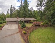 23469 253rd Ave SE, Maple Valley image