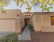5331 N Fairway Heights, Tucson image