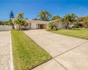 1010 Spencer Avenue, Clearwater image
