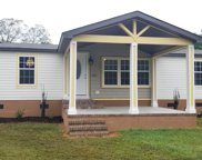 120 Cross Ridge Drive, Enoree image