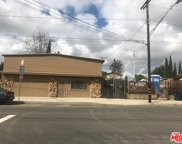 6041 Cleon Avenue, North Hollywood image
