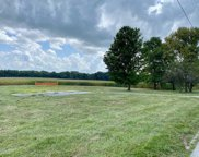 2689 N County Road 200  W, Danville image