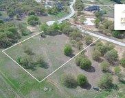 1012 Hat Creek Road, Bartonville image