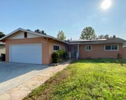 1642 S Wolfe Rd, Sunnyvale image