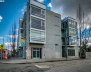 910 SE 42ND  AVE Unit #480, Portland image
