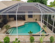 1438 Argyle DR, Fort Myers image