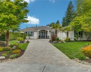 18211 85TH Place W, Edmonds image