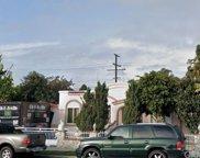 6281     Stanton Avenue, Buena Park image